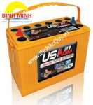 Ắc quy U.S.Battery US AGM 31( 12V/100Ah)
