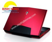 Dell Alienware M17X10 ( 210-31078 )