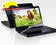 Dell Inspiron 14-N4030 (T561103VN-P6300)