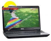 Dell Inspiron 14-N4030 ( 200-76506 )