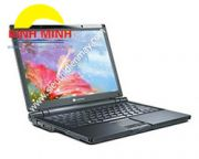 Lenovo ThinkPad SL300(2738-CTO)