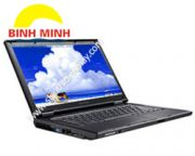 Lenovo Thinkpad E43G(6196-54A)