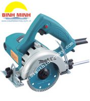 Makita 4100NH2( 1400W,110mm)