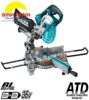 Makita DLS714Z( 190mm,PIN 2x18V)