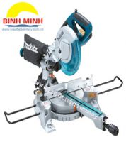 Makita LS0815FL(216mm,1400W)