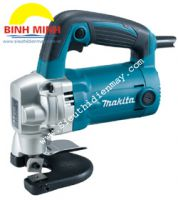 Makita JS3201( 710W,3.2mm)
