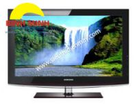 Tivi LCD Samsung 32B460-32 inchs HD Ready
