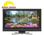 Tivi LCD Sharp 32D30M ( Full HD)