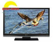 Tivi LCD Sharp 42A65M ( Full HD)