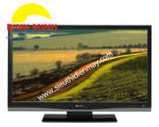 Tivi LCD Sharp 46A65M ( Full HD)