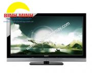 Tivi LCD Sony 40WE5 - 40inch Full HD 100Hz