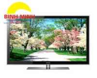 Tivi LED SamSung 55B8000 - 55 inch Full HD 200 Hz