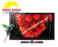 Tivi LED Samsung 32B6000-32 inch Full HD 100Hz