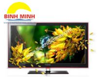 Tivi LED Samsung 40B7000 - 40 inch Full HD 100Hz