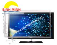 Tivi LED Samsung 40B6000-40 inch Full HD 100Hz