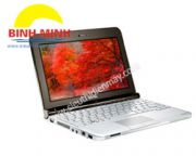 Toshiba Mini Notebook NB200-A101 (PLL20L-00L002)